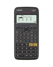 Calculadora Científica Casio FX-350SP X II