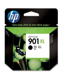 Tinta HP 901XL