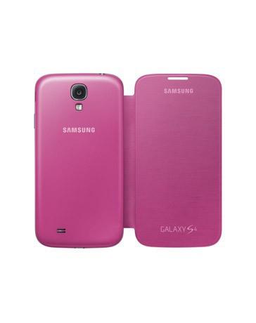 Funda Samsung Galaxy S4 Flip Cover