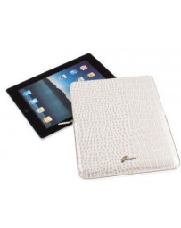 "Funda Universal Tablet 10"" GUESS"
