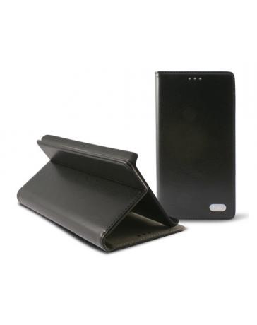 Funda Tapa LG G2 Mini