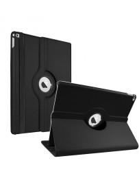 """Funda iPad Pro 12.9"""" Rotativa"""