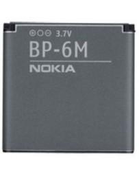 Bateria Nokia BP-6M