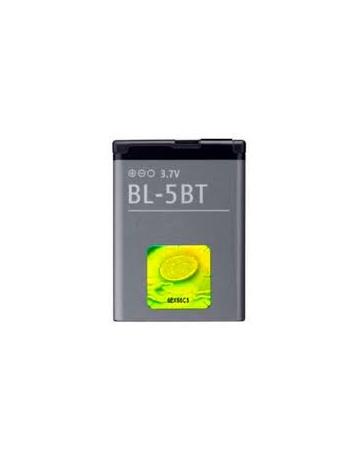Bateria Nokia BL-5BT