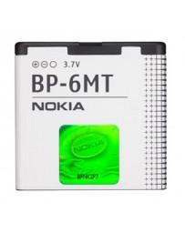 Batería Nokia BP-6MT