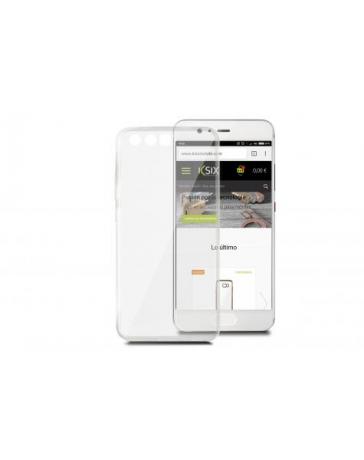 Funda TPU Huawei P10