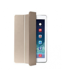 Funda iPad Air 2