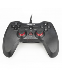 Gamepad Maverick NGS