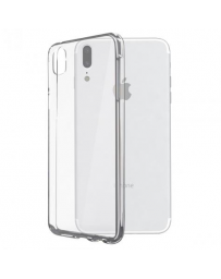 Funda TPU iPhone X
