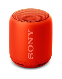 Altavoz Bluetooth Sony SRS-XB10