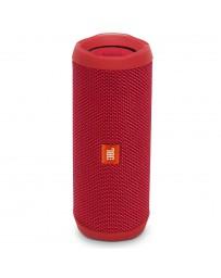 Altavoz Bluetooth JBL Flip 4