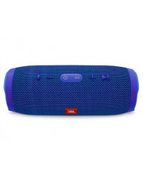 Altavoz Bluetooth JBL Charge 3