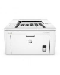 Impresora Láser Monocromo HP LaserJet Pro M203dn Dúplex