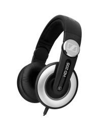 Auriculares Sennheiser HD 205 II DJ