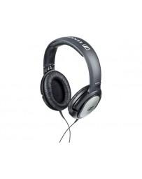 Auriculares Sennheiser HD 206