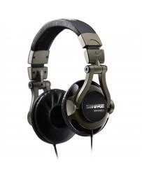 Auriculares Shure DJ SRH550DJ