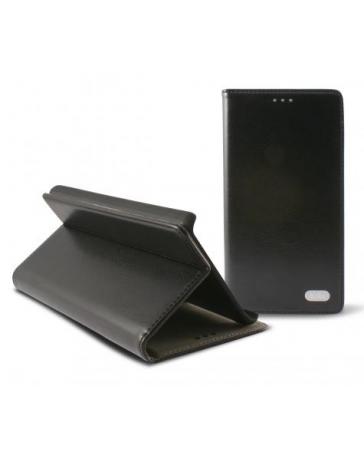 Funda Tapa LG L90 Ksix