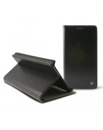 Funda Tapa LG G3 Ksix