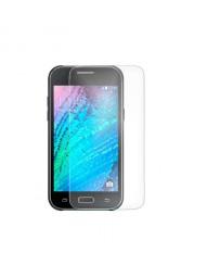 Protector Pantalla Vidrio Samsung Galaxy J1