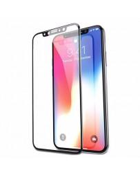 Protector Pantalla Vidrio iPhone X