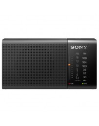 Radio Sony FM/AM ICF-P36
