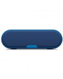Altavoz Bluetooth y NFC Sony