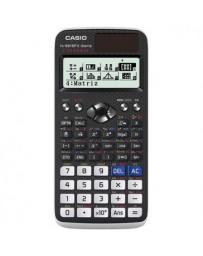 Calculadora Científica Casio FX-991 SP X II