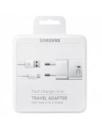 Cargador Red USB-C Samsung