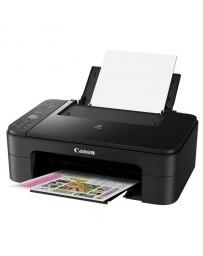 Impresora Multifunción Canon Pixma TS3350 Wifi