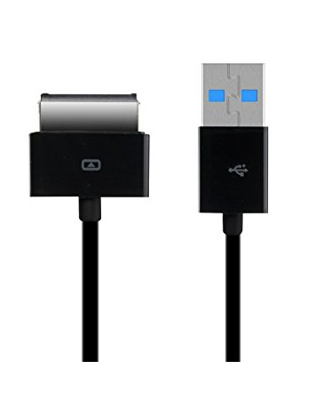 Cable USB Transferencia Datos para ASUS Eee Pad