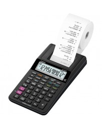 Calculadora Casio Escritorio HR-8RCE