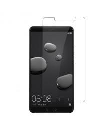 Protector Pantalla Vidrio Huawei Mate 10