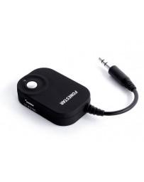 Receptor Bluetooth Fonestar
