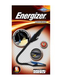 Linterna Energizer Booklite