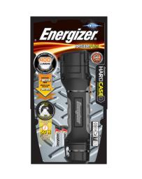 Linterna Energizer HardCase 4AA