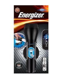 Linterna Energizer Touch Tech handheld