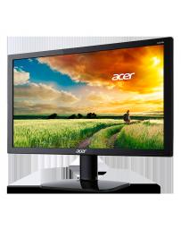 "Monitor Acer KA270H 27"" FullHD 16:9"