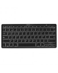 Teclado Bluetooth 3.0 Approx