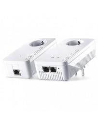 PLC Starter Kit dLAN 1200+ Devolo