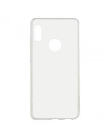 Funda TPU Xiaomi Redmi Note 5 Pro