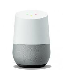 Altavoz Inteligente y Asistente Google Home