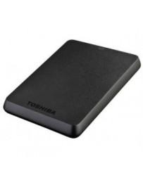 """Disco Duro Toshiba 2,5"""" 500GB"""