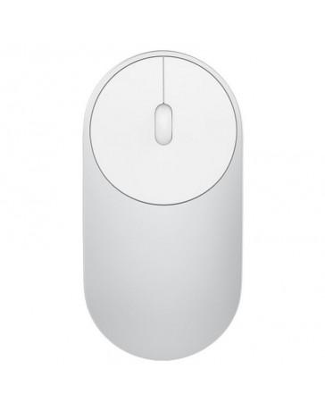 Ratón Inalámbrico Xiaomi Mi