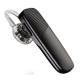 Auricular Bluetooth Plantronics Explorer 500