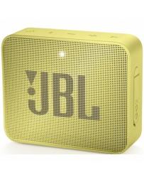 Altavoz Bluetooth JBL GO 2