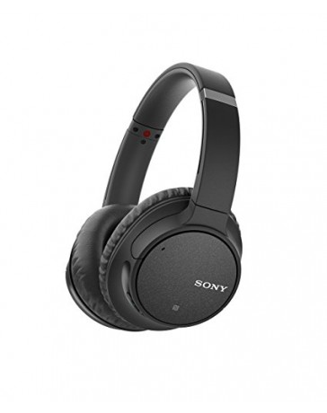 6562e1124a9 Auriculares Bluetooth Sony WH-CH700N