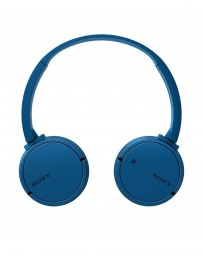Auriculares Bluetooth Sony MDR-ZX220BT