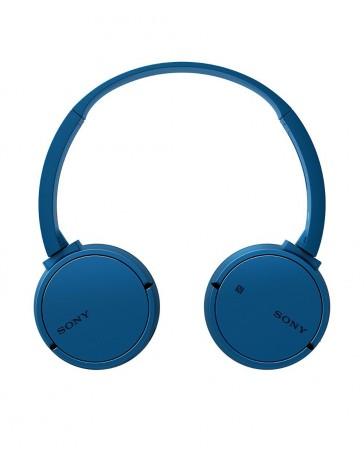 Auriculares Bluetooth Sony MDR-ZX220BT