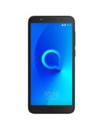 Teléfono Alcatel 1 4G