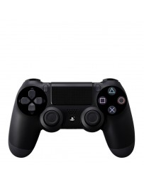 Mando Dual Shock PS4